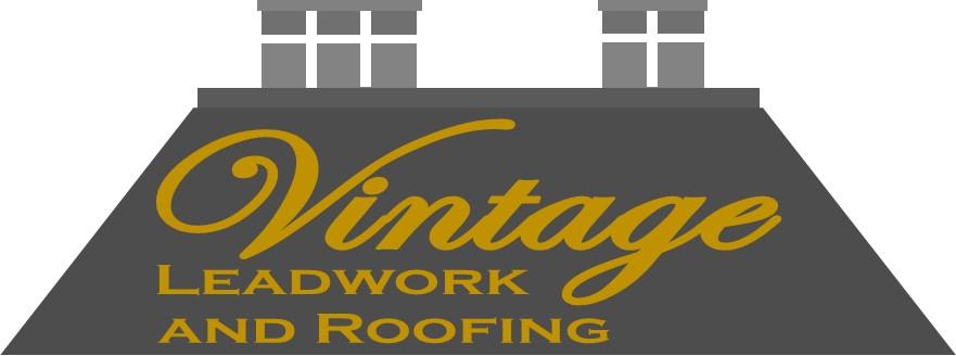 Vintage Leadwork & Roofing